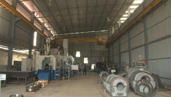 DVB Factory